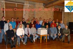 Forensic-Chromatography-IX
