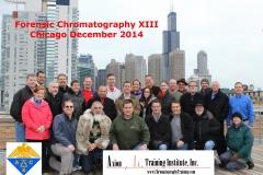 Forensic-Chromatography-XIII