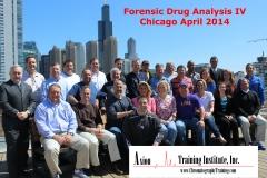 Solid Drug Dose Seminar IV