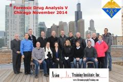 Solid Drug Dose Seminar V