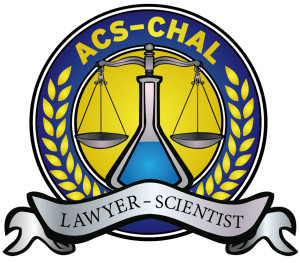 ACS-CHAL Lawyer-Scientist