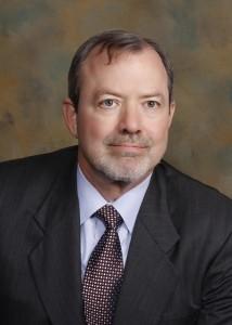 ACS CHAL Lawyer Scientist Mark Kelly