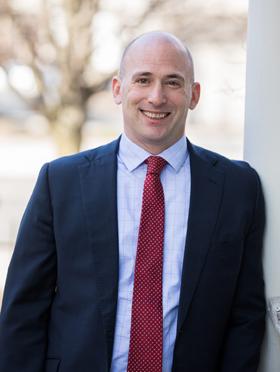 Daniel J. Sabol