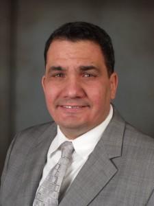 StevenHernandez